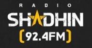 RadioShadhin